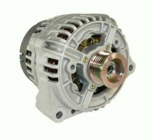 Alternator Mercedes Benz S CL SL Class 009-154-56-02
