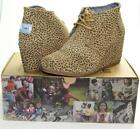 Toms Wedge 6