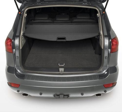 2008 Subaru Tribeca Ebay