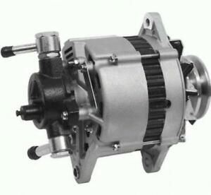 Alternator Chevrolet Isuzu LR170-401 8944083650olt