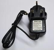Netgear Power Adapter