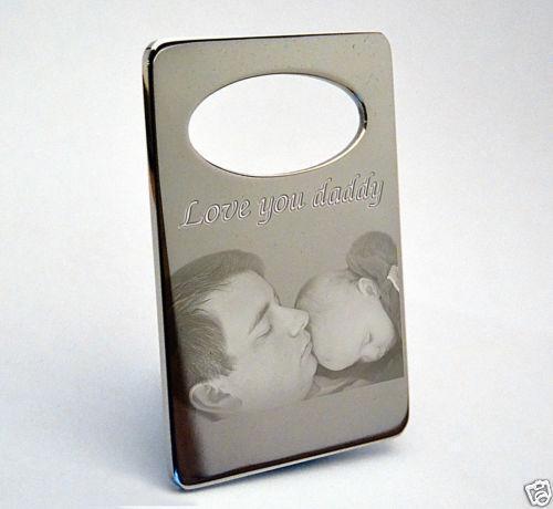 stainless steel fridge magnets ebay. Black Bedroom Furniture Sets. Home Design Ideas