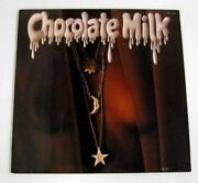 Chocolate Milk LP