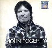 John Fogerty CD