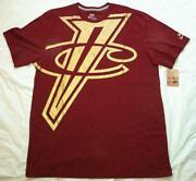 Nike Penny Shirt