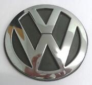 VW Golf MK4 Badge