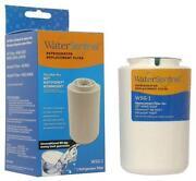 GE SmartWater Filter Cartridge
