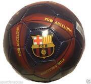 Soccer Ball Size 2
