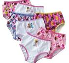 2T Panties