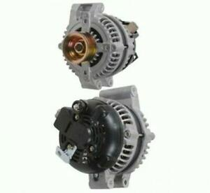 Alternator Acura Honda 31100-RAA-A01,  31100-RTA-003