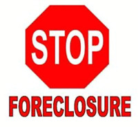 MORTGAGE PROBLEMS? WE CAN GET YOU APPROVED! FREE SERVICE!!