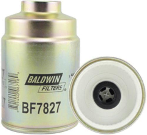 duramax diesel fuel filter | ebay purolator fuel filter catalog purolator fuel filter duramax diesel