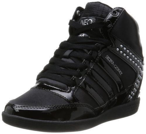 Adidas Neo Women  b6a4aa02b9
