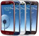 Samsung Galaxy S3 Quad Core