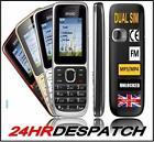 ASDA Mobile Phone