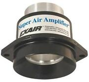 Air Amplifier