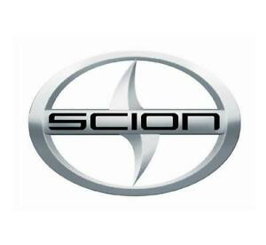 ~~~NEW SCION SUMMER RIMS & TIRES || ALL BRANDS, ALL SIZES, ON SALE FOR ALL SCION MODELS || CALL US @ 416-901-0427~~~