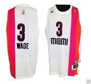 Miami Floridians Jersey