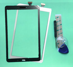 pantalla-Tactil-Screen-Touch-Glass-para-Samsung-Galaxy-Tab-E-SM-T560-T560