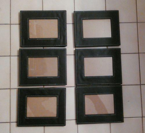 Picture Frame Lot | eBay