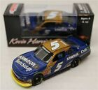 Kevin Harvick Diecast Racing Cars