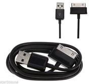 Samsung Galaxy Tab Cable