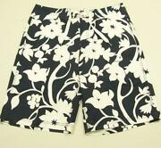 Reyn Spooner Shorts