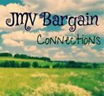 JMV Bargain Connection
