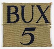 WW2 Home Guard