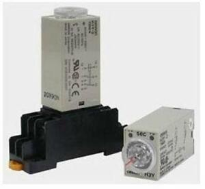 Time delay relay ebay time delay relay 12v publicscrutiny Image collections
