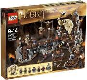 Lego 79010