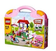 Lego Sortierkasten