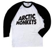 Long Sleeve Rock T Shirt