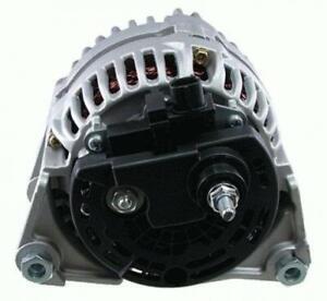 Alternator Dodge Ram 2500 3500 Dsls 56028732AA