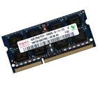 Server-Speicher (RAM) mit PC3-10600 (DDR3-1333)