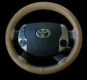 Prius Steering Wheel