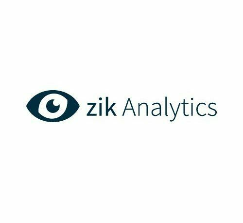 Zik Analytics - Find hot products to sell online in minutes