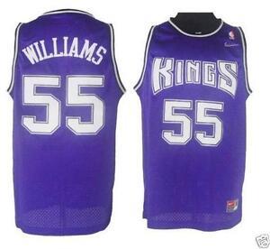 jersey williams
