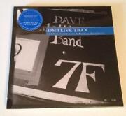 Dave Matthews LP