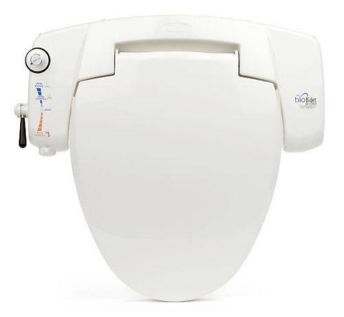 Electric Toilet. Composting Toilet   eBay