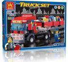 Lego City Construction
