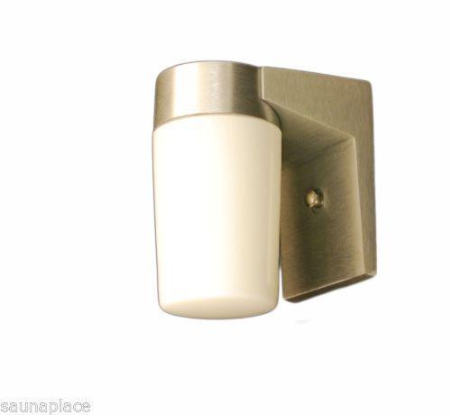 Sauna Light Ebay