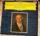 Classical Vinyl Records Classic: Symphonic