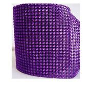 Mesh Ribbon Roll