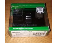 Dimmer switch (ultra slim)