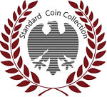 Standard Coin Collection