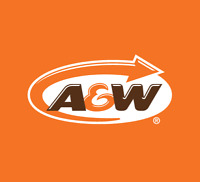 Students Wanted - A&W Crew Member Positions