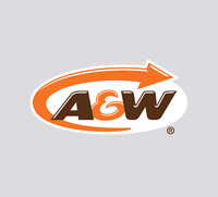 A&W Waverley, Winnipeg- Now Hiring Supervisors