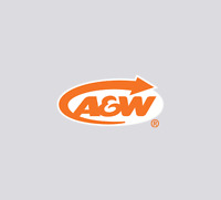 A&W Trenton North - Now Hiring Cashier or Cook