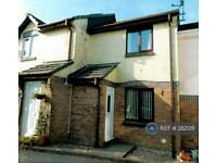 2 bedroom house in Inney Close, Callington , PL17 (2 bed)